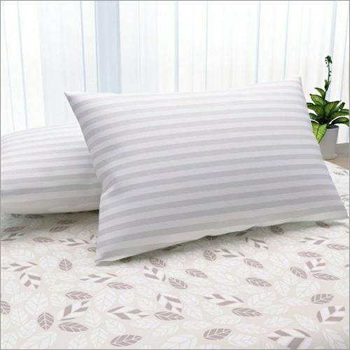 Fiber Pillow And Cushion