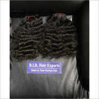 Peruvian Deep Curly Hair