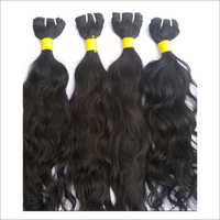 color human hair extensions
