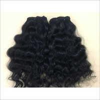 100% Virgin Human Hair Loose Wavy Hair