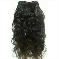 Brazilian Virgin Deep Hair