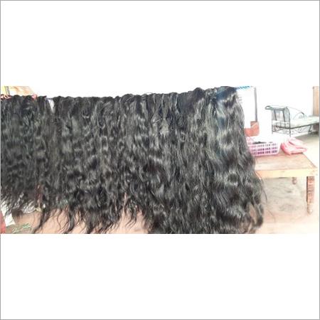 Brazilian Loose Curly Hair