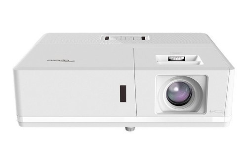 Optoma Projector - Zu516sa