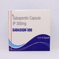 Gabapentine Tablets 300Mg