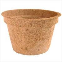 Coco Pots