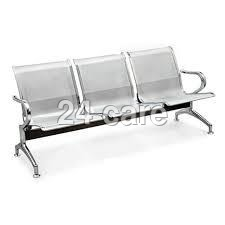 SS visiter Chair