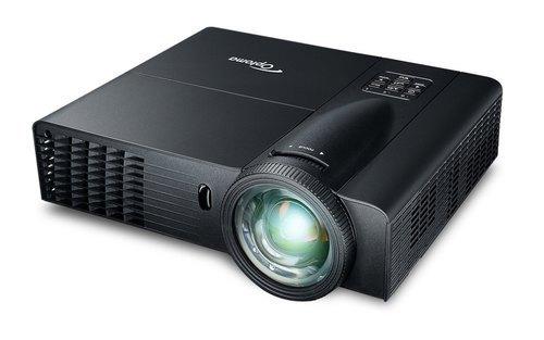 CS308ST Optoma Projector
