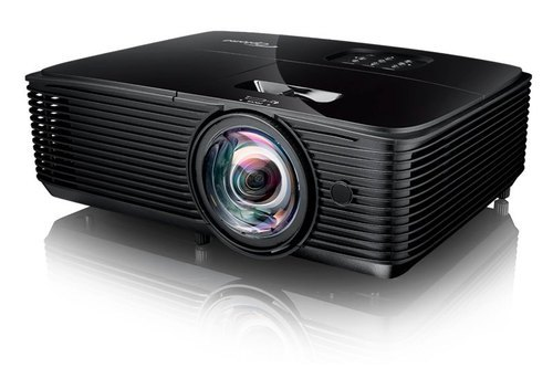 CW308ST Optoma Projector