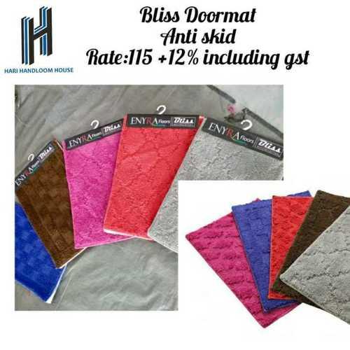 Bliss Doormat