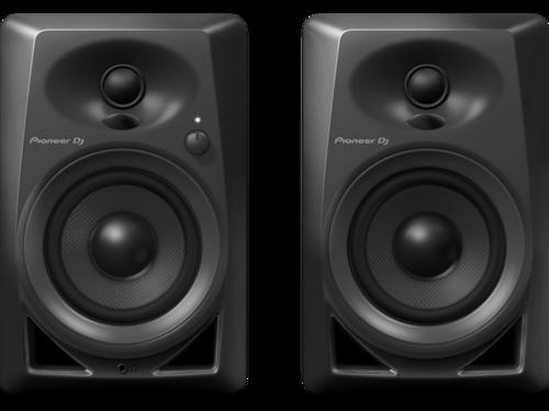 Pioneer DM-40 Active Speaker