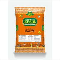 Special Kesri Dalia