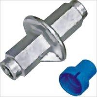 Water Stopper