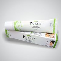 Ayurvedic Herbal Natural Skin Ointment Anti Fungal Anti Septic Anti Bacteriol