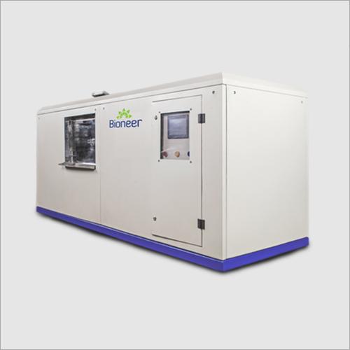 Bioneer 50 240 V Automatic Organic Waste Converter