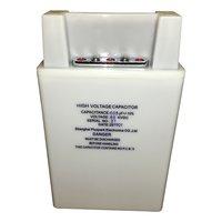 HV Capacitor 50kV 0.05uF,Pulse Capacitor 50kV 50nF