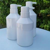 Premium Lotion Bottles