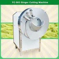 Ginger Slicer Fc-503