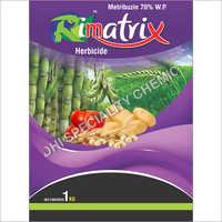 1 kg Metribuzin 70% W.P. Herbicides