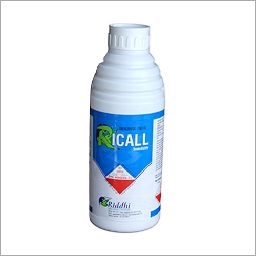 Dichlorvos 76% EC Insecticides