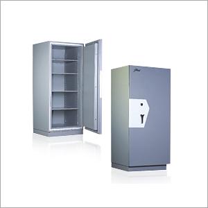 Fire Resistance File Cabinet