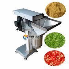 Garlic Griding Machine[Large Type]Fc-307