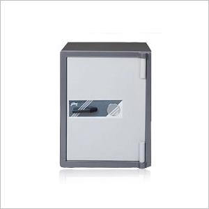 Godrej Safe Key Lock Popular Locker Pop 22