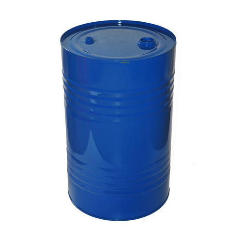 Lithium PP Grease Additive