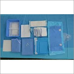 Gynecology Drapes