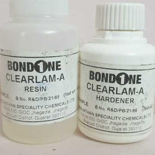 Bondone Clerlam A