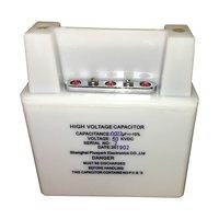 HV Pulse Capacitor 50KV 0.022uF(22nF)