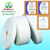 PP MELT BLOWN FABRIC NON WOVEN OF PP MASK RAW MATERIALS