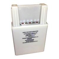 HV Pulse Capacitor 60kV 0.02uF(20nF)