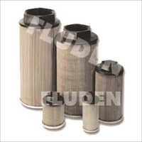 Nylon Suction Strainer