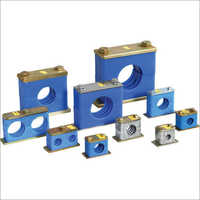 Tube Clamps