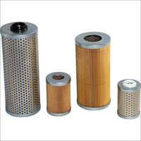 Filter Elements