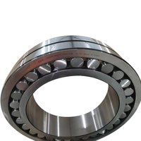 Gold Bearing Supplier Manufacturing  All kinds Of Bearings For Speed Reducers Gear Box 230/560 CAC3W33