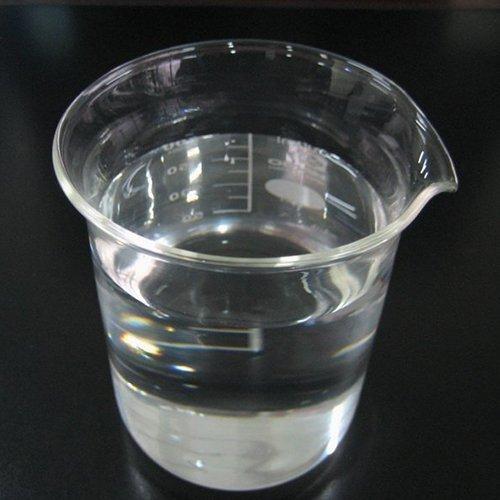 Mono Ethylene Glycol ( MEG/ DEG )