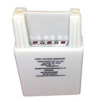 HV Capacitor 0.01uF 80kV 1PPS Pulse