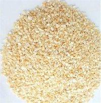 Allium Sativum Granules