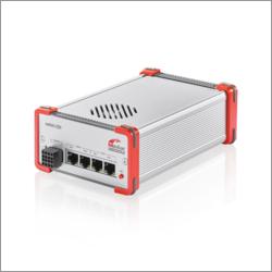 NANL-B500G-RE Ethernet Analyzer