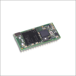 NIC 52-RE DIL-32 Communication IC