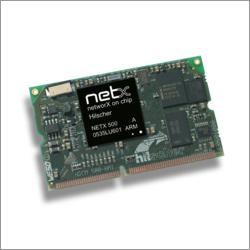 DIMM CPU Module For HMI Or PLC