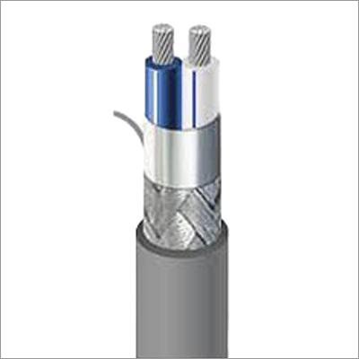 Belden Modbus Cable