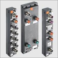 LioN-Link Modular IO Systems