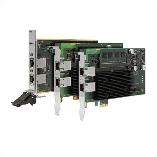 Profinet PCI Card