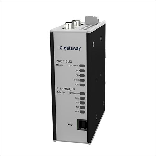 X-Gateway Device