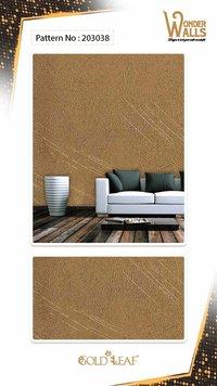 Textured Wallpaper