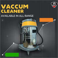 Wet And Dry Vacuum Cleaners