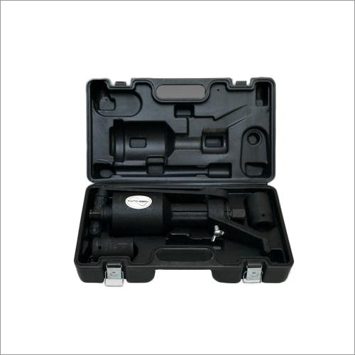 Manual Wrench Set