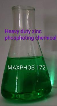 MAXPHOS 172 Z